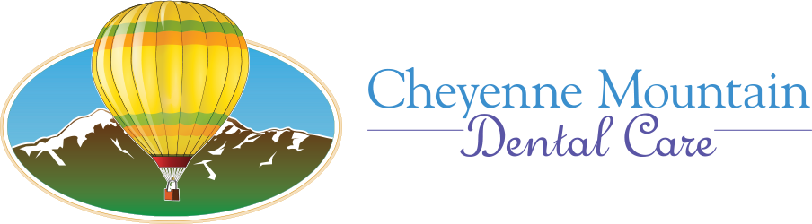 Cheyenne Mountain Dental